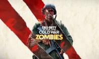 《使命召唤17》IGN评分:僵尸模式7分 多人模式6分