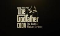 《教父3》30周年导剪版预告公布 12月4日北美上映