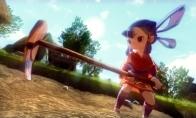 Steam《天穗之咲稻姬》好评率上升 目前为特别好评