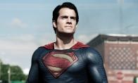 《正义联盟》导演剪辑版将解开《钢铁之躯》里一个大谜团