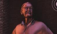 《漫威蜘蛛侠:迈尔斯》中还悼念了黑豹演员和斯坦李