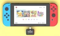 任天堂起诉亚马逊黑客经销商贩卖switch破解工具