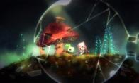 日本一PS5游戏《真空饲育箱 加强版》首批截图、更多细节