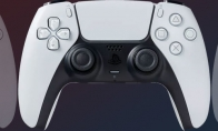 Steam已支持PS5手柄 死亡搁浅、地平线等获全面支持