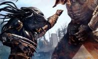 第五部《铁血战士》电影制作中 导演人选已确认