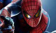 《漫威蜘蛛侠》现已支持存档继承 修复PS5待机BUG