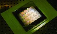 国产电竞主机ARM处理器FT-2000 4核32GB内存8GB显卡