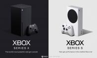 微软新家庭娱乐游戏机通过国家3C认证 或为国行XSX/S做准备