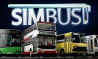 驾驶巴士游历全球!模拟新游《巴士模拟器》上架Steam