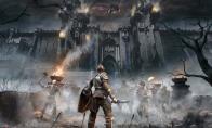 《恶魔之魂:重制版》发布稳定性更新 其他提升推进中