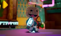 《麻布仔大冒险》IGN 8分:关卡设计可爱富有创意