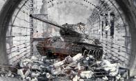 电影《猎杀T34》确认12月11日在内地院线上映