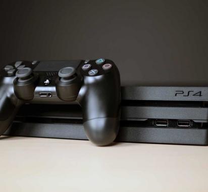 SIE总裁表示对PS4玩家负有责任 会继续支持该平台