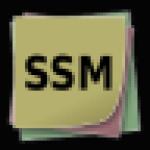 SmartSystemMenu(窗口置顶工具)