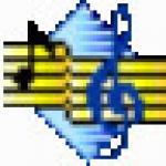 天天看高清影视下载_天天看高清影视官方版免费下载v6.6.7.20
