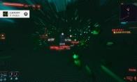 《赛博朋克2077》成就柔情盖天达成指南