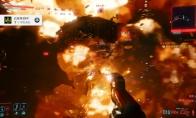 《赛博朋克2077》成就V字仇杀队达成指南