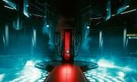 《赛博朋克2077》太阳结局成就获得方法