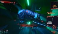 《赛博朋克2077》传说艺伎加强保护战术长裤获取