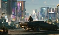 《赛博朋克2077》最强流派介绍