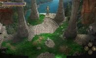 《布鲁姆回忆》游戏特殊内容一览