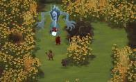 《Yaga》游戏配置要求一览