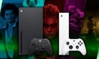 Xbox Series X已有68款游戏进行过优化