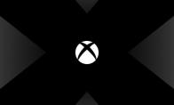 DICE开发者称微软还有很多未公布的Xbox独占游戏