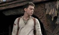 索尼宣布多部电影延期 《神秘海域》2022年上映