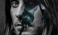 《莫比亚斯:暗夜博士》再次改档 有望2022年上映