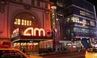 国内春节档票房大爆让美国眼红 3月5日将重开纽约影院