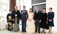 著名声优三石琴乃首次正式出演日剧 《离婚活动》4月开播