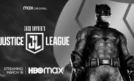 《正义联盟》导剪版新预告及海报 黑超拉蝙蝠侠