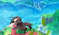 《圣女的魔力是万能的》TV动画最新预告 4月6日开播