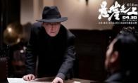 中国电影春季档观众满意度创7年新高《悬崖之上》夺冠