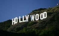 """""""最想看到的好莱坞真人漫改""""调查 第一名遥遥领先"""