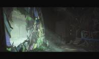 E3 2021:《英雄联盟》动画剧集《Arcane》正片片段首曝