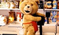 黄暴《泰迪熊》回归!这次将改编成真人版电视剧