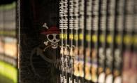 日本读者票选最成功的漫改动画 《海贼王》碾压