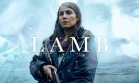 A24悬疑恐怖片《Lamb》发布官方预告 10月8日上映
