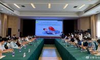 江苏消保委约谈腾讯等14 家企业:要求弹窗一键关闭无障碍实现