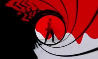 《007:无暇赴死》特别宣传片 回顾丹尼尔版邦德精彩谍战生涯