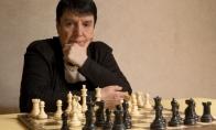 格鲁吉亚国际象棋大师因美剧《后翼弃兵》起诉网飞