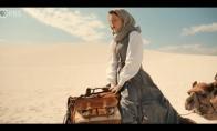 剧集《八十天环游地球》公布预告 10月10日播出