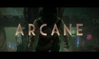 《英雄联盟:双城之战》角色海报揭晓 杰斯、维克托加入阵容