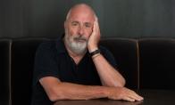 《诺丁山》导演罗杰·米歇尔去世 享年65岁