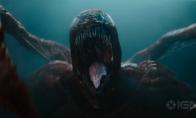 《毒液2》电影曝最新片段 展示屠杀的诞生
