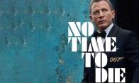下一任007人选2022年才开始物色