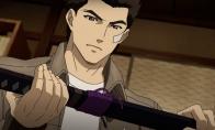 动画版《莎木》将扩展初代剧情 包含逛街聊天要素