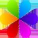 芒果TV电脑版下载_芒果TV电脑版客户端v5.0